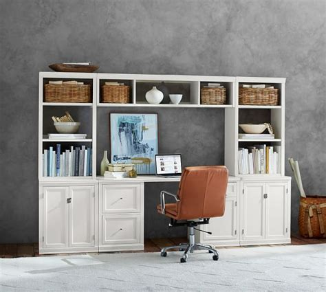 selecting kitchen cabinets logan small office suite with cabinet doors bridge 2154