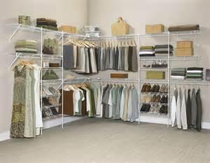 wire closet shelves home design ideas