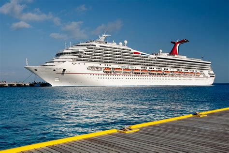 carnival cruise line deals discounts specials cruisesonly