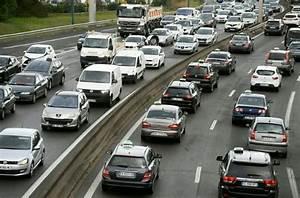 Les Assurances Auto : les assurances auto et habitation co teront plus cher en 2018 ~ Medecine-chirurgie-esthetiques.com Avis de Voitures