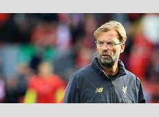 Liverpool Drop Asking Price for Wantaway Winger as