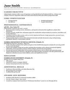 2014 Resume Templates by Advanced Resume Templates Resume Genius