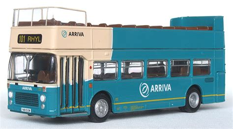 arriva phone number efe 18613 bristol vriii open top arriva wales route 101