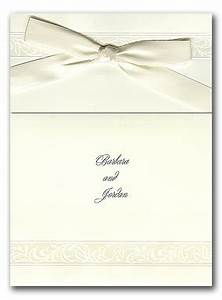 invitation card cover wording image collections With wedding invitation sample front page