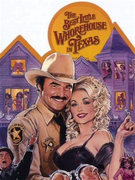 Watch The Best Little WhoreHouse In Texas Online Free Full ...