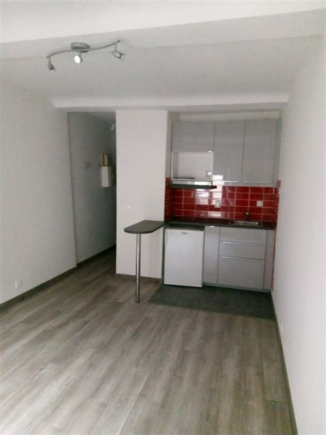 Cabinet Immobilier Caen by Cabinet Hastings Barr 233 Agence Immobili 232 Re 224 Caen