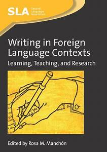 Learning a foreign Language Essays - ielts buddy