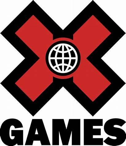 Games Wikipedia Svg Wiki