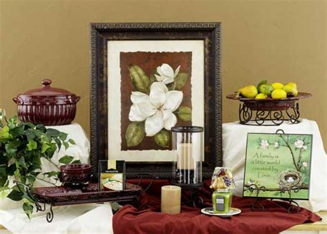 home interiors and gifts catalogs home interiors and gifts catalog 2016 floors doors
