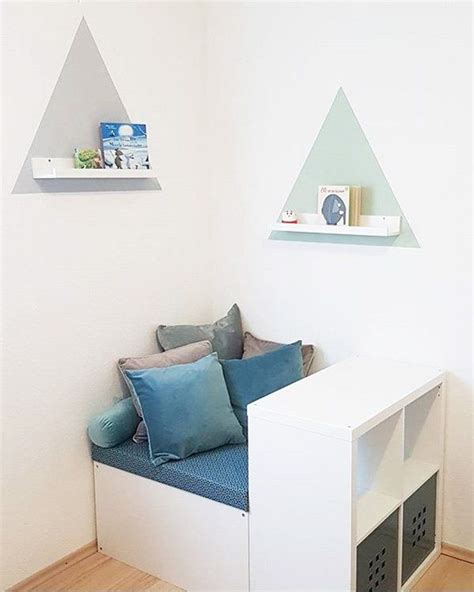 Ideen Für Das Kinderzimmer by Best 25 Ikea Bedroom Ideas On