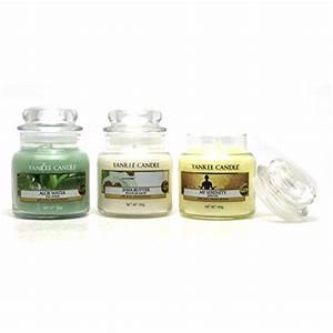 Duftkerzen Im Glas : duftkerzen archive seite 2 von 2 iparfumerie ~ Markanthonyermac.com Haus und Dekorationen