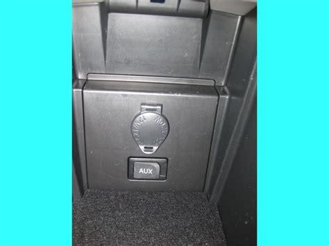 auto air conditioning repair 2007 toyota rav4 seat position control 2007 toyota rav4 4wd 4 cyl auto 7 passengers 3rd row seats