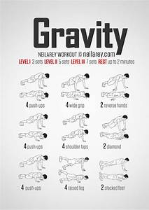 Best 25+ Push up routine ideas on Pinterest | 30 day push ...
