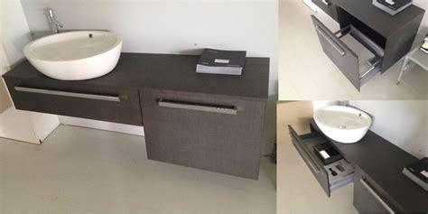 arredamento design scontato mobili bagno scontato 45 altamarea arredo bagno a