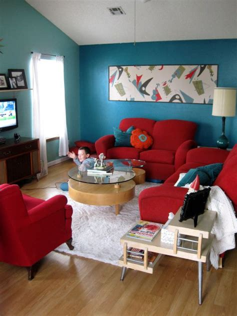 Ideas For Living Room Teal by Best 25 Teal Living Rooms Ideas On Teal