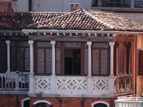 Was Ist Ein Walmdach by Walmdach Geneigtes Dach Dachformen Baunetz Wissen