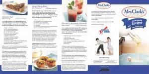 laser kitchen knives brochure swipe file profit fuzion marketing