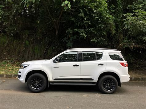 Chevrolet Trailblazer Hd Picture by Chevrolet Trailblazer Interior Images Pictures 2018