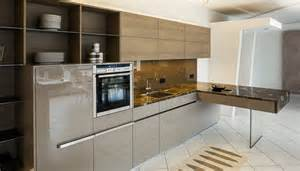 arbeitsplatte küche hellweg arbeitsplatte küche günstig jtleigh hausgestaltung ideen