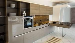 Küchen Ideen Bilder : hase kramer arbeitsplatte aus marmor mit struktur ~ Frokenaadalensverden.com Haus und Dekorationen