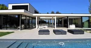 Maison Moderne Design Cannes