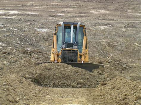 pond construction cost cost farm pond construction image search results