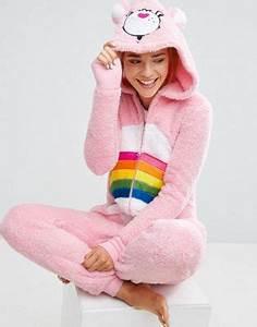 Zurück Zur Startseite : undiz undiz bisouniz teddyb r onesie ~ Eleganceandgraceweddings.com Haus und Dekorationen