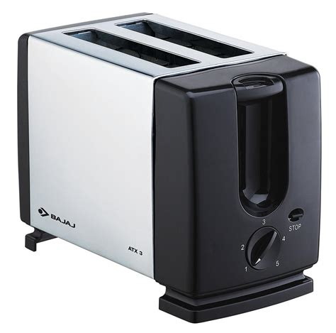 Cheapest Pop Up Toaster by Top 12 Pop Up Toaster Brand In India 2017 Reviewsellers