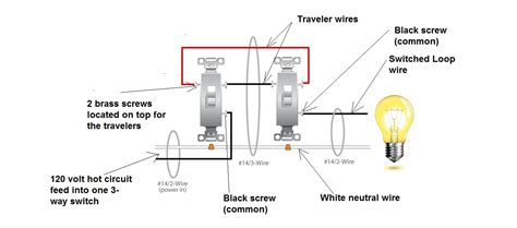 HD wallpapers wiring diagram three way light switch