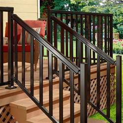 home depot interior stair railings modern home depot interior stair railings 51 about remodel luxury home interiors with home depot