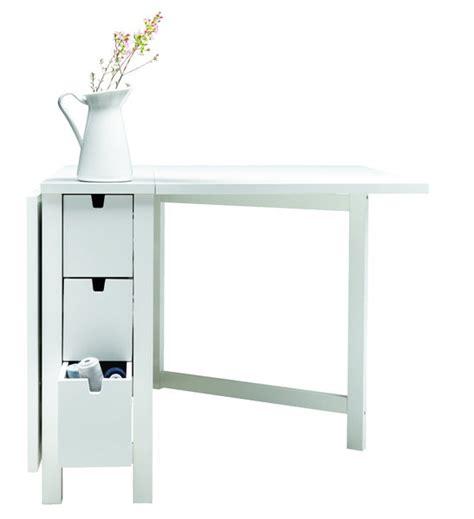 table appoint cuisine 10 meubles d appoint pour la cuisine galerie photos d