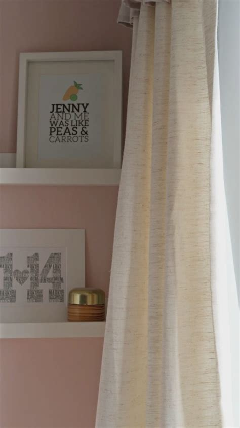 bedroom tour our blush grey copper bedroom write