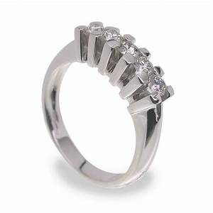 jewelry trends 2015 try it on dt era With italian wedding ring