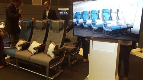 siege plus a380 singapore airlines chambre de luxe en a380 à 11000 m
