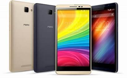 Fero Phones Smartphone Phone Mobile Latest Kenya