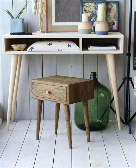 woodworking etsy shops  follow huffpost