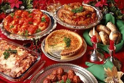 christmas dinner food 20 christmas dinner ideas picshunger