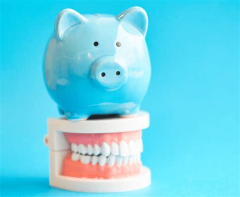original dental discount plans affordable dental