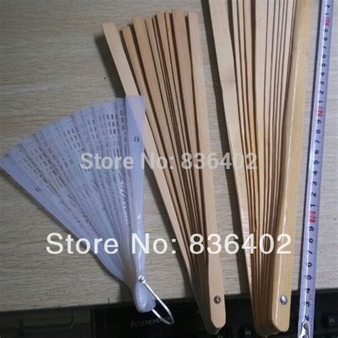 hand fan frame hand fans staves the plastic staves fan 39 s staff spanish