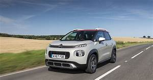 Accessoires Citroen C3 : plenty of flair in citroen 39 s c3 aircross hull live ~ Maxctalentgroup.com Avis de Voitures