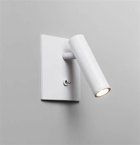 indogate spot salle de bain avec interrupteur