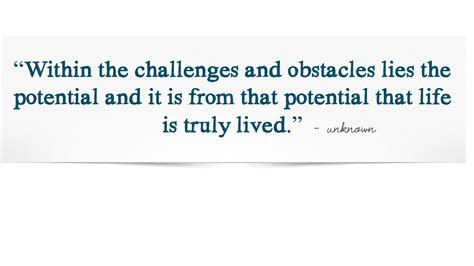 educational leadership inspirational quotes quotesgram