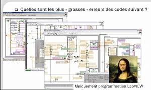 Bootstrap Header Design With Logo Luc Desruelle Certifié Labview Architect Teststand