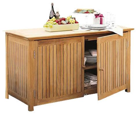 teak giva chest cabinet contemporary accent chests and