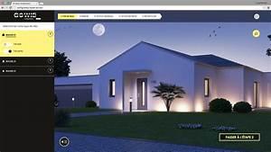 fabulous creer sa maison en ligne with maison en ligne With creer sa maison en ligne gratuit