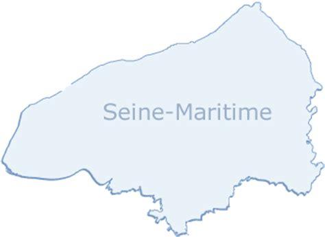 Prix Carte Grise Etienne by Prix Carte Grise D 233 Partement Seine Maritime 76 Normandie