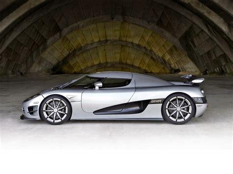 Floyd Mayweather's New Car
