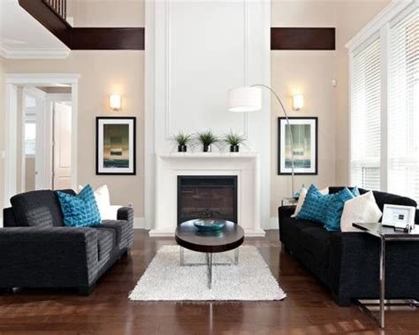 modern fireplace mantels with inspiration ideas fireplace modern fireplace fireplace houzz