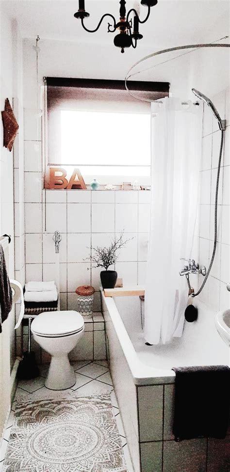 Kleines Badezimmer Ideen by Ideen F 252 R Kleine Badezimmer