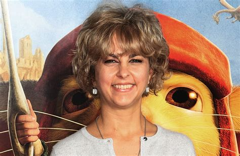 Kate Dicamillo Named New Ambassador For Young Peoples